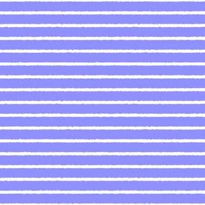 1382_Amethyst with white Stripe_9090ff