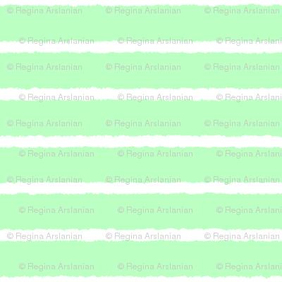 1382_Mint Green Stripe, bbffc2