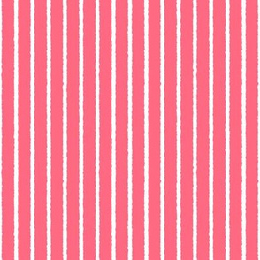 1382_Melon with White Vertical Stripes