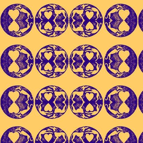 Rrrheart-hounds-blockprint_ed_ed_shop_preview