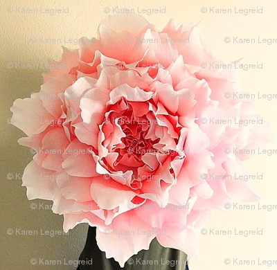 Rflower-pink_ed_preview