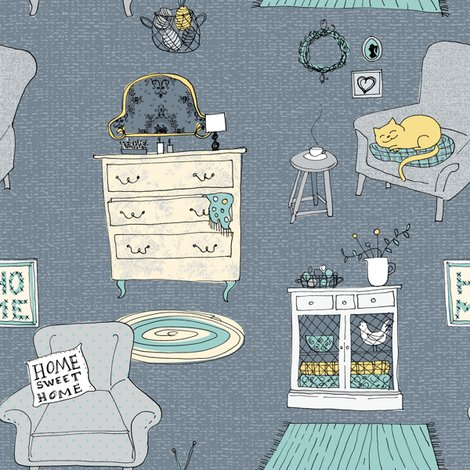 Rrrfarmhouse_fabric_shop_preview