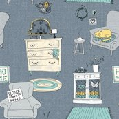 Rrrfarmhouse_fabric_shop_thumb