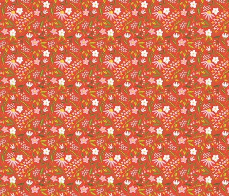 Rfloral-2-red_shop_preview