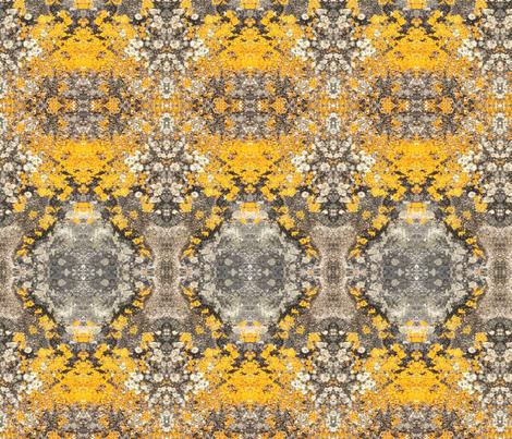7B940CF9-FED7-4B46-8F25-DD85694126AA fabric by lizzydesigns on Spoonflower - custom fabric