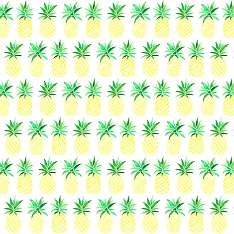Rryellow_pineapples_shop_preview