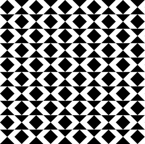 Black-and-white_geometry_shop_preview