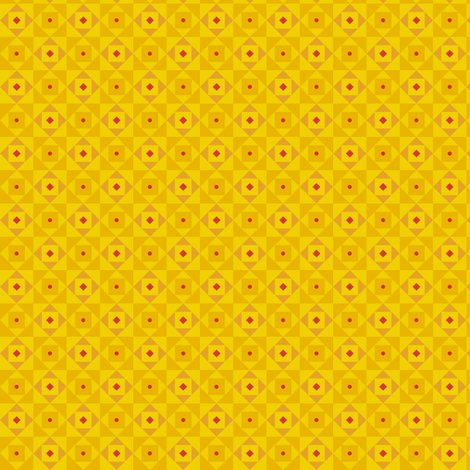 Checkered_pattern_yellow_shop_preview