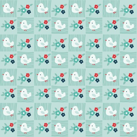 Flowers_and_birds_on_light_blue_shop_preview