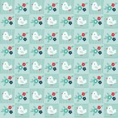 Flowers_and_birds_on_light_blue_shop_thumb