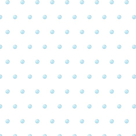 Rblue-sky-polka-dot_shop_preview