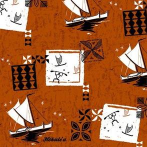 Hōkūleʻa 1e