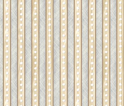 Modern Galvanized fabric by jewelraider on Spoonflower - custom fabric
