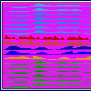 geology art