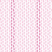 Brushstrokes-pink_shop_thumb