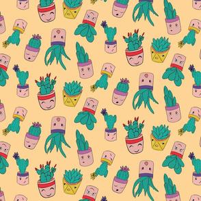 happy cacti-01small