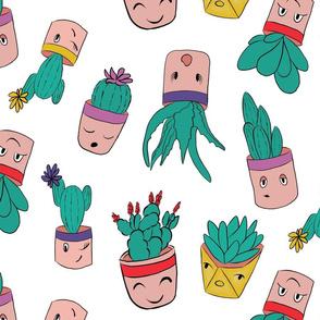 happy cacti2-01
