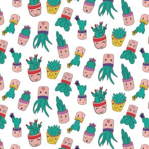 happy cacti2-01small