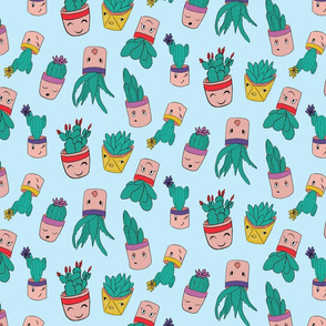 happy cacti3-01small