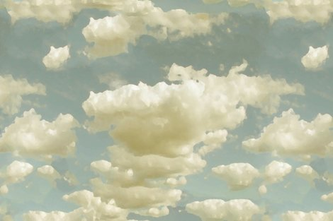 Rrhazey_day_clouds_shop_preview