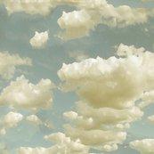 Rrhazey_day_clouds_shop_thumb