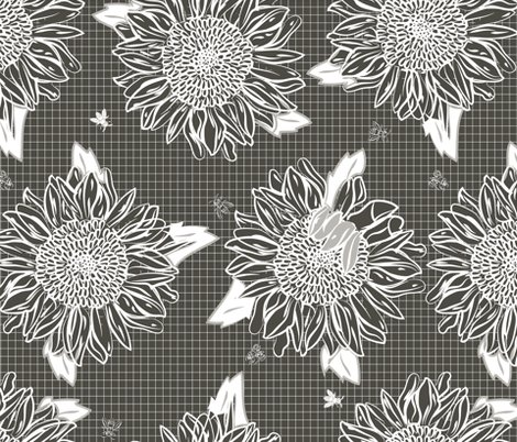 Rrrrmodern_farmhouse_sunflowers_c_shop_preview
