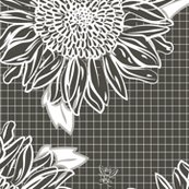 Rrrrmodern_farmhouse_sunflowers_c_shop_thumb
