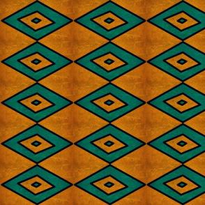 Diamond Devi Tribal