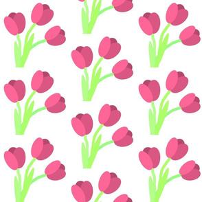 tulips_ R