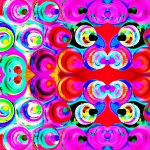 paintbottles