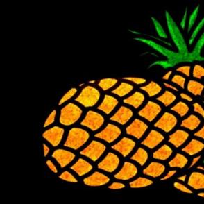 Tres Ananas