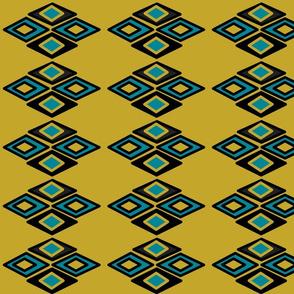 Diamond Devi