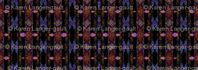 KRLGFabricPattern_69dbv11LARGE