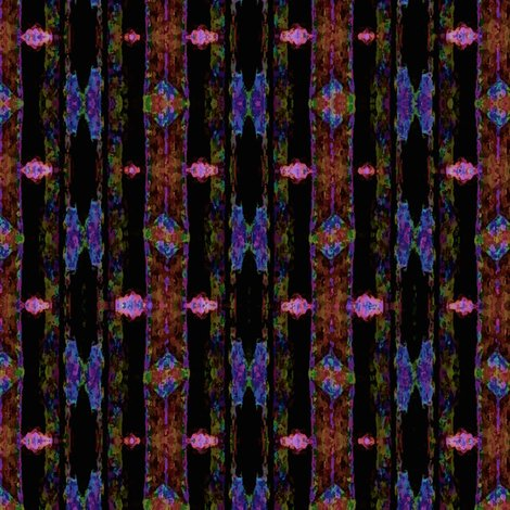 Rkrlgfabricpattern-69dbv11large_shop_preview
