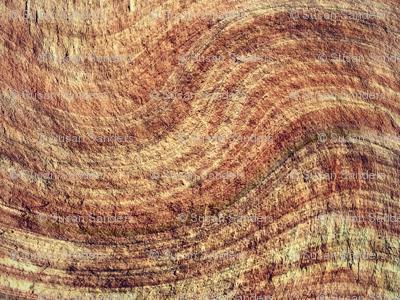 Earthtone Granite