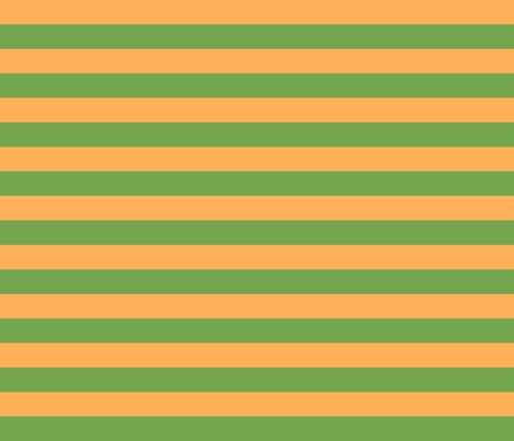 Rabstract-10stripescamping_shop_preview