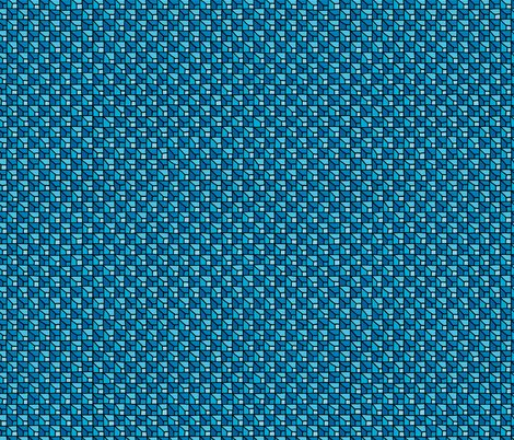 Rrrjewel-cubes-bright-blue_shop_preview