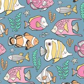 Rrrtropical-fishpinkblue_shop_thumb