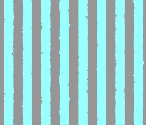 Rrrrrrdistress_stripe_black_gray_shop_preview