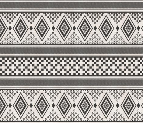 Free Range fabric by heatherdutton on Spoonflower - custom fabric