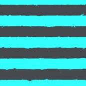 Rrrdistress-stripe-flatitude-black-white_shop_thumb