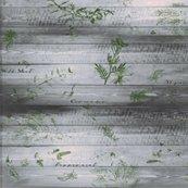 Rrfarmhouse-herbs-22x24_shop_thumb