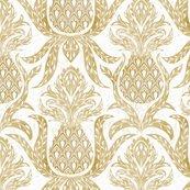 Rrrfarmhouse_pineapple_beige_entry-01_shop_thumb