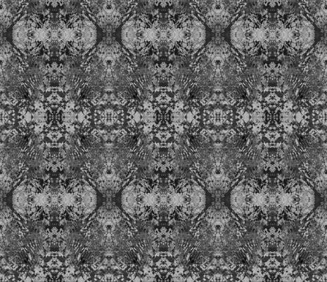 grau fabric by sancreoto on Spoonflower - custom fabric