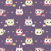 Rnew_owl_pattern_purple2_tribal_shop_thumb