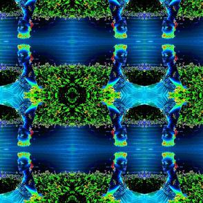 ally kaleidoscope