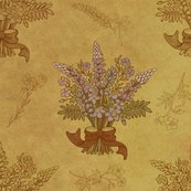 Colored-bouquet-16x16_shop_thumb