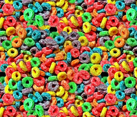 Rfroot-loops-2-contrast-swiss-mask-3x_shop_preview