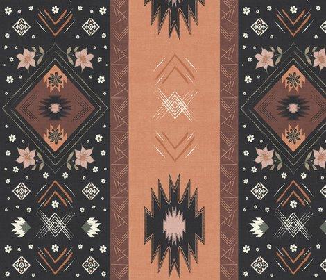 Rprairie_pattern_spoonflower_shop_preview