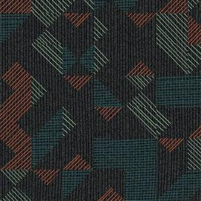 patterngn5.3-01